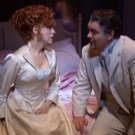 STAGE TUBE: On This Day for 2/25/16- A LITTLE NIGHT MUSIC