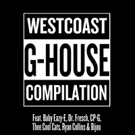 Baby Eazy E to Release New Album 'Westcoast G-House Compilation' Today