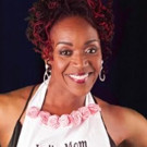 Comedy Dynamics Releases Meshelle's 'Funny As A Mother' Tomorrow