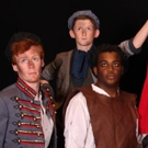 BWW Review: Patel Conservatory's LES MISERABLES, SCHOOL EDITION at the TECO Theater
