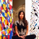 Third Generation Artist Sells to the Global Art Network Showing She is the One to Watch