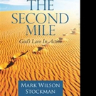 Mark Wilson Stockman Shares THE SECOND MILE