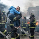 NBC's CHICAGO FIRE Wins Time Sloti in 18-49 by 50%