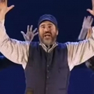 STAGE TUBE: On This Day for 2/26/16- FIDDLER ON THE ROOF