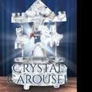 CRYSTAL CAROUSEL is Released