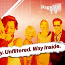 PAGE SIX TV Launches Summer Preview Today on Select FOX Television Stations