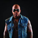 Hip-Hop Artist Flo Rida to Perform on MISS UNIVERSE on FOX