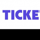 Jam Productions Joins Pandora-Ticketfly Platform