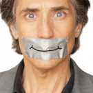 Robert Dubac's THE BOOK OF MORON to Arrive at NJPAC This Fall Photo