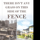 Roy Perkins Releases 'There Isn't Any Grass on This Side of the Fence'