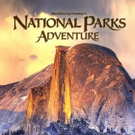 Robert Redford to Narrate NATIONAL PARKS ADVENTURE 3D Commemorating U.S. National Park Service's 100-Year Anniversary