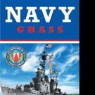 Robert Whited Announces NAVY GRASS