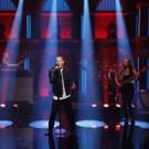VIDEO: Nick Jonas Performs Hit Single 'Levels', Talks Sexy Slow Jams on LATE NIGHT