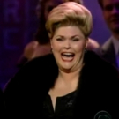 STAGE TUBE: On This Day for 2/27/16- Debra Monk