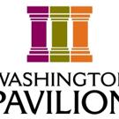 Washington Pavilion Visual Arts Center to Present NO ONE ASKED US, 10/16