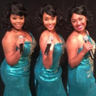 CFTA's DREAMGIRLS Opening Night Set for Friday 2/12