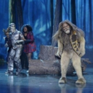 NBC's THE WIZ LIVE, David Alan Grier Among Winners of 2016 NAACP Image Awards