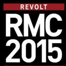 Puff Daddy & The Family To Headline The 2015 REVOLT Music Conference