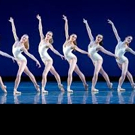 Boston Ballet to Present FIRST LOOK, 7/30