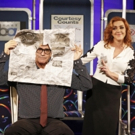 2 ACROSS, Starring Andrea McArdle & Kip Gilman, Adds Wednesday Matinees