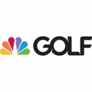 Peter Oosterhuis Set for Golf Channel's FEHERTY Next Week