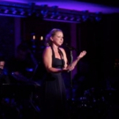 STAGE TUBE: Watch Highlights of Molly Pope in A STAR IS BORN, Returning to Feinstein's/54 Below