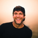 Billy Currington Announces 'Stay Up til the Sun' Tour