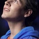 THE CURIOUS INCIDENT OF THE DOG IN THE NIGHT-TIME Heads to The Court Theatre Next Month