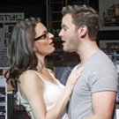 BWW Review: IF/THEN at Starlight Theatre