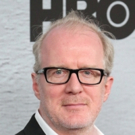 Tracy Letts Comedy SUPERIOR DONUTS to Be Adapted for CBS Pilot