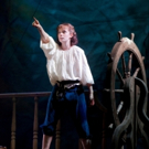 BWW Review: TREASURE ISLAND, Birmingham Rep, 29 November 2016