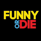 Hulu & Funny or Die to Present TRIUMPH'S ELECTION SPECIAL 2016