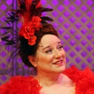 BWW Review: EPAC Delivers a Classic HELLO, DOLLY!