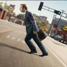 AMC Announces Season Three Renewal of BETTER CALL SAUL
