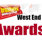 Nominations Open For the 2015 BWW:UK Awards!