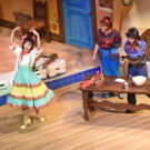BWW Review: A VERY HAIRY JAVELINA HOLIDAY at Childsplay Theatre