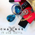 X-Change featuring Kylie Odetta 'Leaving You (In The End)' Out Now