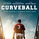 Baseball Drama CURVEBALL Coming to DVD and Digital Video 4/5