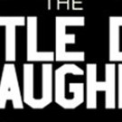 THE LITTLE DOG LAUGHED Opens Next Week at Happy Medium Theatre
