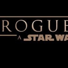 LucasFilm Teams with Major Brands on ROGUE ONE Promotional Campaign