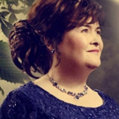 Susan Boyle Announces New Album Dropping Later This Year!