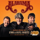 ALABAMA & Cracker Barrel Announce Exclusive Southern Drawl: Deluxe Edition