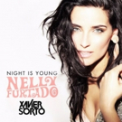 Xavier Sorto Takes on Nelly Furtado's 'Night Is Young'