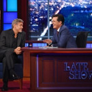 CBS's LATE SHOW WITH STEPHEN COLBERT Premiere Delivers 6.6 Million Viewers