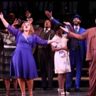 BWW TV: Watch Highlights of LaChanze, Norm Lewis & More in Encores! CABIN IN THE SKY