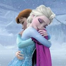 Freeform to Present FROZEN, MULAN & More Animated Favorites This January