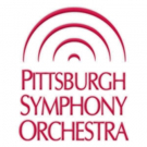 Pittsburgh Symphony's PNC Pops Season to Close with 'ELLA & LOUIS'