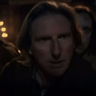 VIDEO: BWW Exclusive - Sneak Peek at THE HOLLOW CROWN: THE WAR OF ROSES (Part 2)