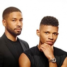 EMPIRE's Jussie Smollett & Bryshere Gray to Debut New Song on AMERICAN IDOL, Today