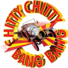CHITTY CHITTY BANG BANG Will Fly Into Way Off Broadway Dinner Theatre